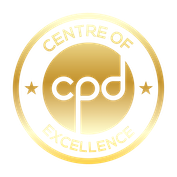 Centre of CPD Excellence